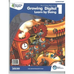 Growing DIGITAL 1