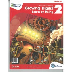 Growing DIGITAL 2